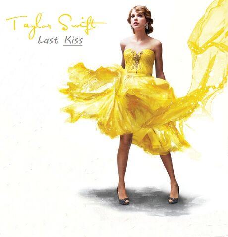 File:Taylor Swift - Last Kiss Lyrics.jpg