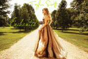 EnchantedbyTSwift