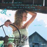 Digital-booklet-taylor-swift-7-638