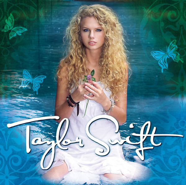 Taylor swift red (deluxe edition) 320 kbps (mega/onedrive) youtube.