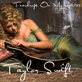 File:Teardrops on my guitar.png