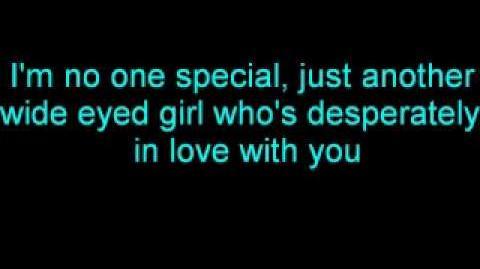 Superstar-Taylor Swift (with lyrics)