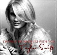 Taylor-Swift-I-m-Only-Me-When-I-m-With-You-taylor-swift-18749313-437-424