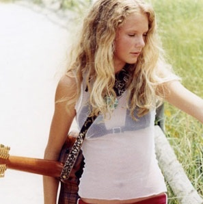 File:Young Taylor with guitar.jpg