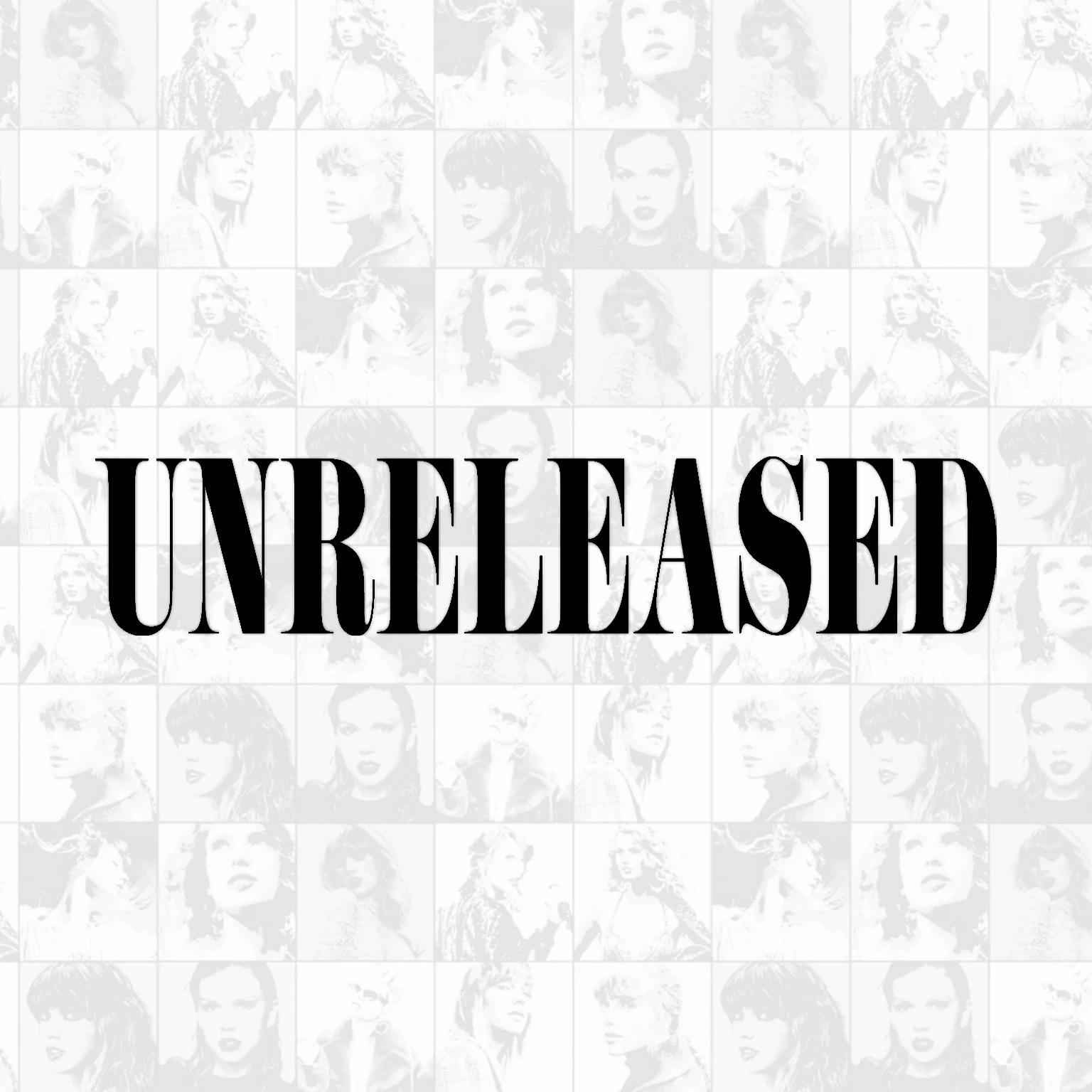Category:Unreleased songs | Taylor Swift Wiki | FANDOM powered by Wikia