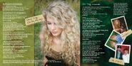 Digital-booklet-taylor-swift-5-638