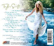 Digital-booklet-taylor-swift-8-638