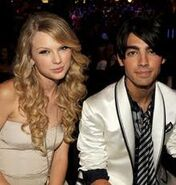 Tay and joe-2002