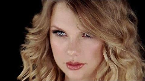 Band Hero - Taylor Swift Behind The Scenes-0