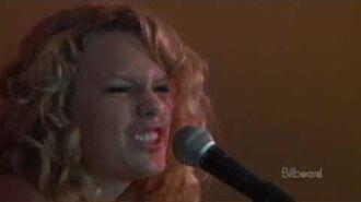 I'd Lie - Taylor Swift