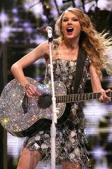 Taylor-tour-4