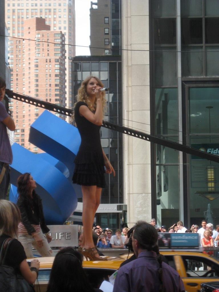 You Belong With Me Taylor Swift Wiki Fandom Powered By Wikia
