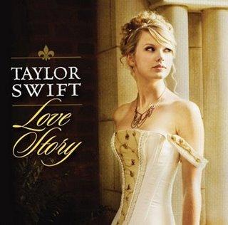File:Taylor Swift Love Story.jpg