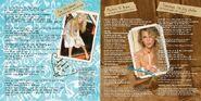 Digital-booklet-taylor-swift-2-638