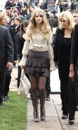 Taylor Swift D'lite Sparkling+Boots 13