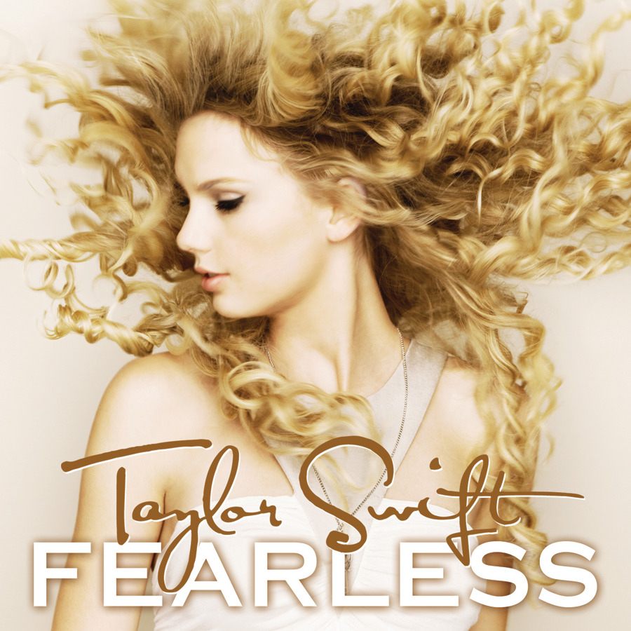 torrent taylor swift speak now deluxe
