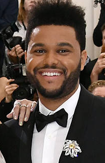 File:Theweeknd2017.png