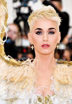 Katy Perry Met Gala 2018.jpg