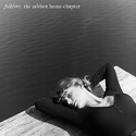 Taylor Swift folklore the saltbox house chapter cover art