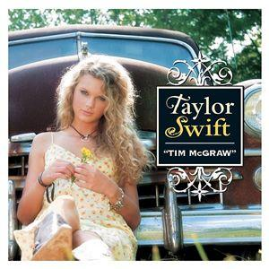 File:TaylorSwiftAlbum.jpg