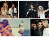 List of Taylor Swift's ex-boyfriends