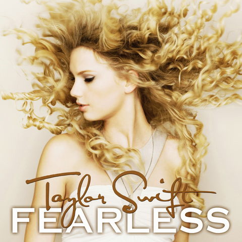 File:TAYLOR SWIFT-FEARLESS.PNG