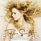 TAYLOR SWIFT-FEARLESS