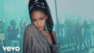 Calvin Harris - This Is What You Came For ft Rihanna. Rihanna