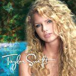 Tayloralbum