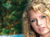 Taylor Swift (album)