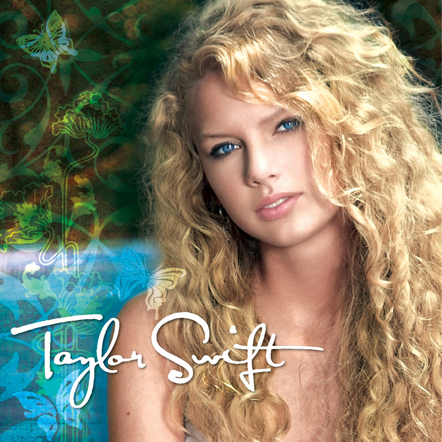 a place in this world lyrics taylor swift wiki fandom powered
