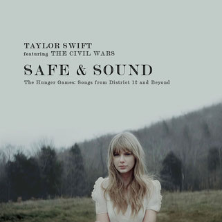 white horse by taylor swift mp3 download
