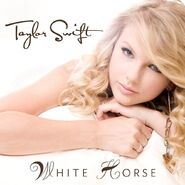 List of songs by Taylor Swift | Taylor Swift Wiki | FANDOM