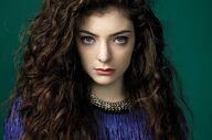 Lorde-billboard-650-430