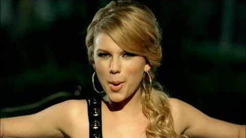 Picture to Burn | Taylor Swift Wiki | Fandom