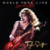 Taylor Swift - Speak Now World Tour - Live