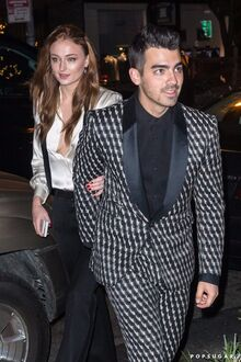 Joe-Jonas-Sophie-Turner-Engagement-Party
