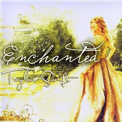 Enchanted- X2