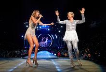 Taylor-and-Ellen