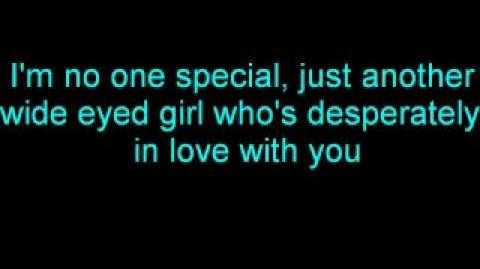 Superstar-Taylor Swifty