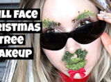 Episode 223: Top Instagram Beauty Trends 2017 (with an Xmas Twist) , Vlogmas Day 13