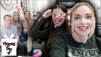 How My Family Celebrates Christmas Vlogmas 17