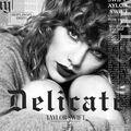 Delicate