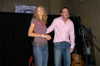 Taylor Swift - Gallery - Early years (33)