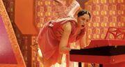 Cupido - Me! (video).jpg