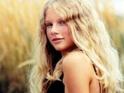 Taylor Swift - Gallery - Early years (10)