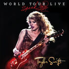 Speak Now World Tour – Live