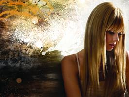 Taylor Swift - Speak Now - Album photoshoot (16)