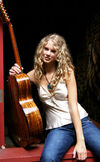 Taylor Swift - Gallery - Early years (8)