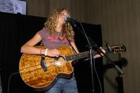 Taylor Swift - Gallery - Early years (30)